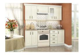 Кухня Ника 2068 фото
