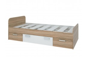 Кровать Мика