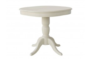 Обеденный стол Кухонный Фламинго 10