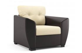Кресло Кресло Кокос