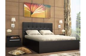 Кровать Находка (160х200) с ПМ