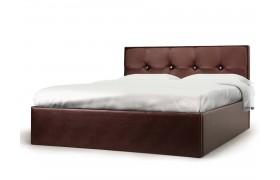 Кровать Linda