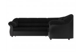 Угловой диван Карнелла Правый фото
