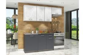 Кухонный гарнитур Бланка фото