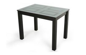 Обеденный стол Стол Ривьера-1