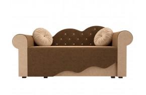 Диван Кровать детская Тедди-2 Правая (170х70)
