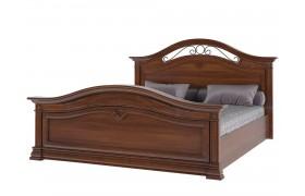 Кровать Палермо (161х201) фото