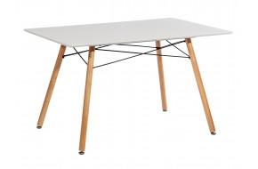 Обеденный стол Гектор