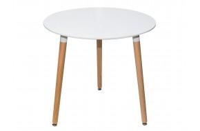 Обеденный стол Бари лайт