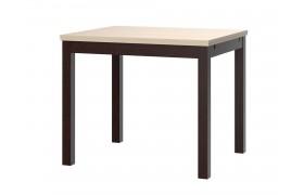 Кухонный стол Фиоре 4 фото