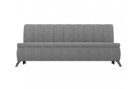 Кухонный диван Кантри 3