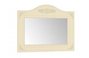 Зеркало Ассоль Плюс в цете Ваниль
