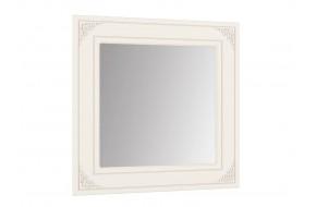 Зеркало Ассоль в цете Белый