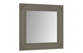 Зеркало Ассоль Плюс в цвете Грей