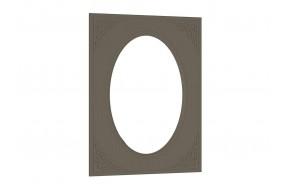 Зеркало Ассоль Плюс в цете Грей
