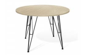 Обеденный стол Стол SHT-T5