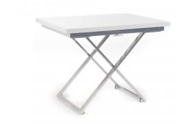 Обеденный стол Стол-трансформер Compact