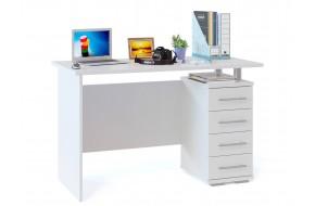 Компьютерный стол КСТ-106.1 фото