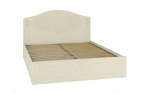 Кровать с ПМ Асоль (160х200)