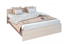 Кровать Кровать Бася (160х200)