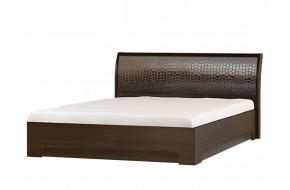 Кровать Парма