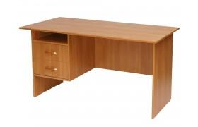 Письменный стол Стол СП