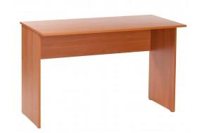 Письменный стол СП