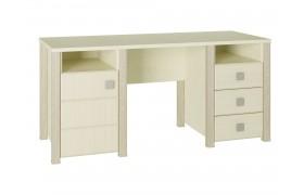 Письменный стол Изабель в цвете Клен