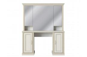 Туалетный стол Венето