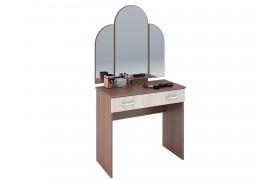 Туалетный стол Стол макияжный Бася