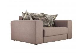 Кресло-кровать Кресло Дуэт