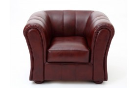 Кресло Брук