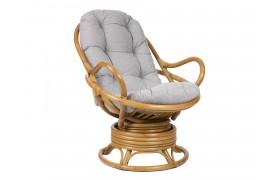 Кресло Swivel Rocker