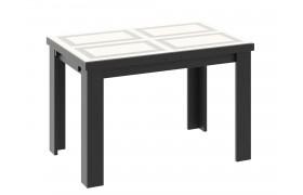 Обеденный стол Стол обеденный Норман
