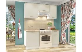 Кухонный гарнитур Greta