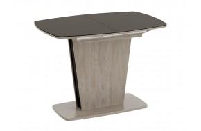 Обеденный стол раздвижной Честер