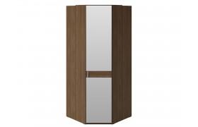 Распашной шкаф Харрис