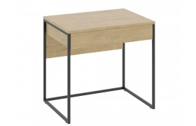 Компьютерный стол Лофт