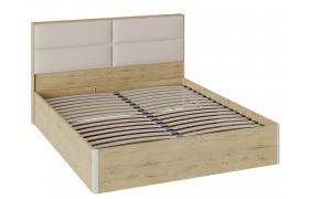 Кровать Николь в цвете Бунратти