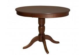 Обеденный стол Фламинго 6