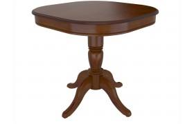 Обеденный стол Фламинго 10