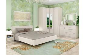 Спальный гарнитур Лозанна
