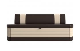 Кухонный диван Кухонный диван Токио