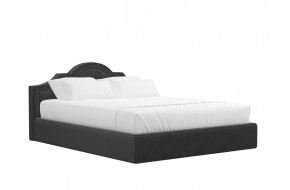 Кровать Афина (160х200)