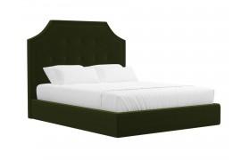 Кровать Кровать Кантри (160х200)