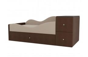 Кровать Дельта