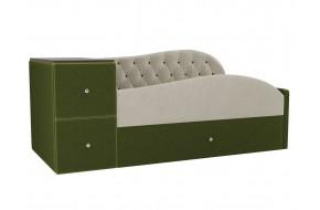 Кровать Джуниор