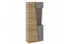 Распашной шкаф Клео 2