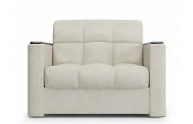 Кресло-кровать Кресло Неаполь Maxx