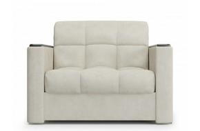 Кресло-кровать Неаполь Maxx
